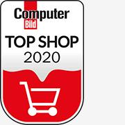 COMPUTERBILD Top-Shop 2020