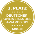 Deutscher Onlinehandel-Award