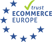 EMOTA Ecommerce Trustmark