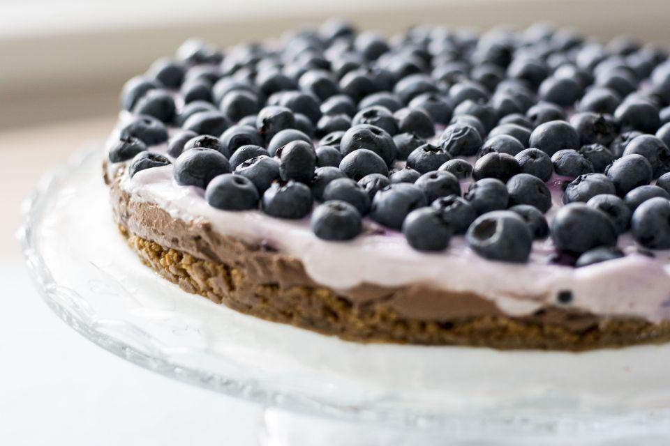 blueberries-3946230_1920.jpg