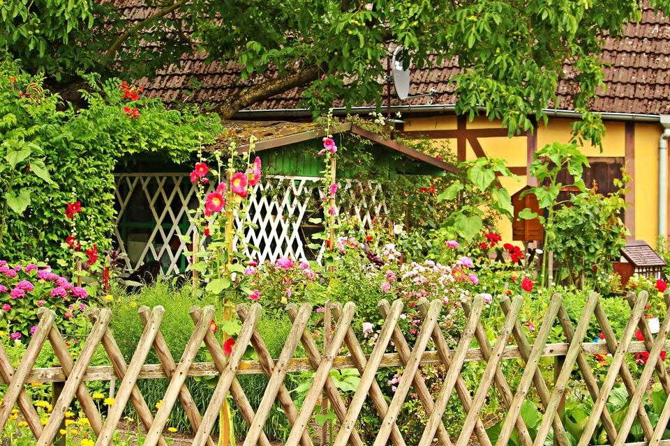 garden-1523797_1920.jpg