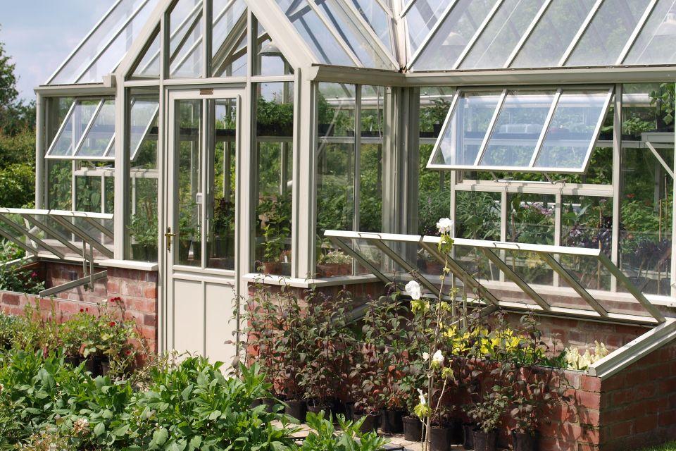 greenhouse-2683927_1920.jpg