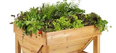 Gartenbedarf  Gartenbedarf | von Gärtner Pötschke