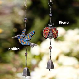 Windspiel Kolibri