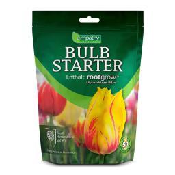 Blumenzwiebel-Dünger Empathy Bulb Starter