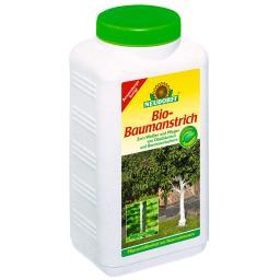 Bio-Baumanstrich, 2 Liter