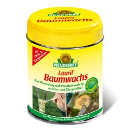 Lauril® Baumwachs, 250 g Dose