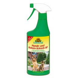 Hunde- und Katzen-Schreck AF, 500 ml