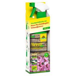 Neudorff® Neem Plus Schädlingsfrei, 250 ml mit Wirkstoffpatrone