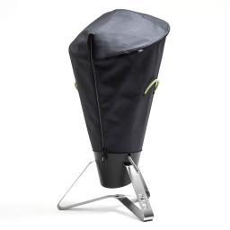 Cone Cover