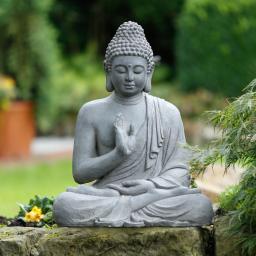 Buddha Padma