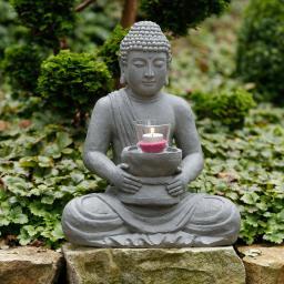 Buddha Brahman