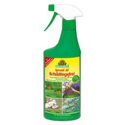 Neudorff® Spruzit® AF Schädlingsfrei, 500 ml
