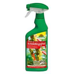 Spruzit® AF Schädlingsfrei, 500 ml