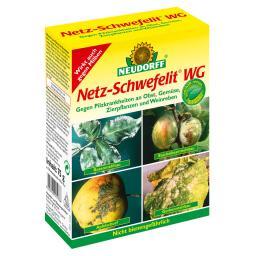 Neudorff® Netz-Schwefelit® WG, 5 x 15 g