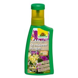 BioTrissol® Plus Orchideen Dünger, 250 ml