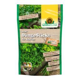 Azet® DüngeSticks für Kräuter, 40 Stück