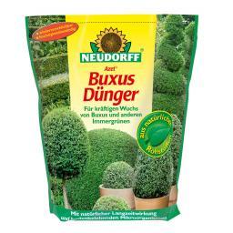 Neudorff Azet BuxusDünger, 1,75 kg