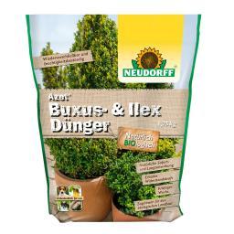 Azet® Buxus- und Ilex Dünger, 1,75 kg