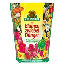Neudorff Azet BlumenzwiebelDünger, 750 g