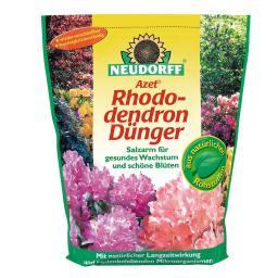 Neudorff® Azet® RhododendronDünger, 1,75 kg