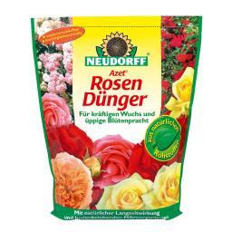 Neudorff Azet RosenDünger, 1,75 kg