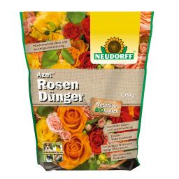 Azet®  RosenDünger, 1,75 kg