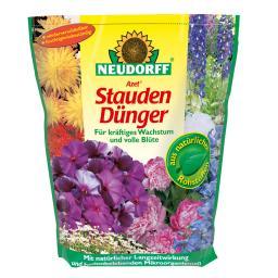 Neudorff® Azet® StaudenDünger, 1,75 kg