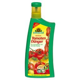 Neudorff® BioTrissol® TomatenDünger, 1 Liter