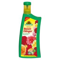 Neudorff® BioTrissol® RosenDünger, 1 Liter