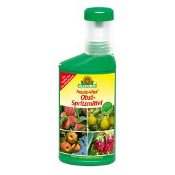Neudorff Neudo-Vital Obst-Spritzmittel, 250 ml