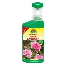 Neudo-Vital Rosen-Spritzmittel, 250 ml