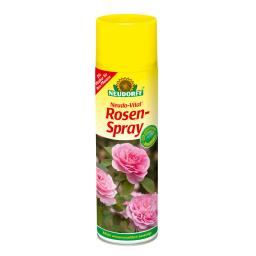 Neudorff Neudo-Vital Rosen-Spray, 400 ml