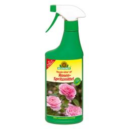Neudorff NeudoVital AF Rosen-Spritzmittel, 500 ml