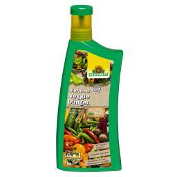 Neudorff BioTrissol VeggieDünger, 1 Liter