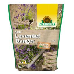Neudorff Azet LavendelDünger, 750 g