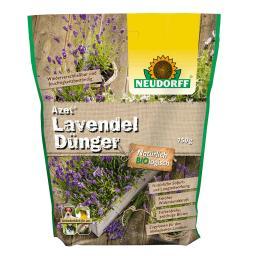 Azet®  Lavendel Dünger, 750 g