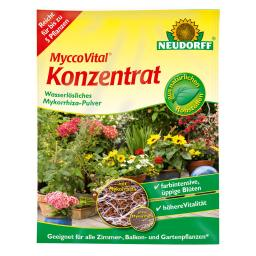 Neudorff® MyccoVital® Konzentrat, 1 g