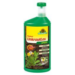 Finalsan® UnkrautLos Speed, 1 Liter