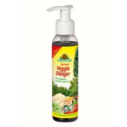 Neudorff® BioTrissol® VeggieDünger im Dosierspender, 100 ml