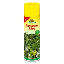 Neudorff BlattglanzSpray, 500 ml