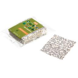 Cresspad Radiescress Bio Saatgut, 10 Stück, Nachfüllung für Cressbar