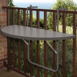 Balkon-Tisch Amico