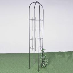 Garten-Obelisk Florentin, XL