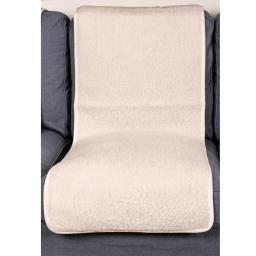 sesselschoner gro vaters liebling von g rtner p tschke. Black Bedroom Furniture Sets. Home Design Ideas