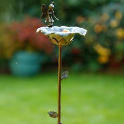 Vogeltränke Fairy Tale
