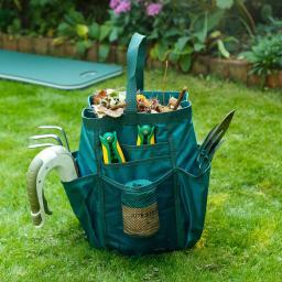 Multi-Gartentasche