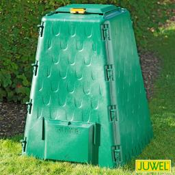 JUWELThermokomposter Aeroquick 420 Liter