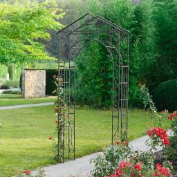 Torbogen Arc de Roses