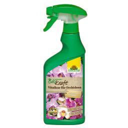 BioKraft Vitalkur für Orchideen AF, 500 ml Sprühflasche